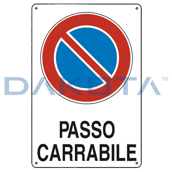 Panou - Pasul Carrabile